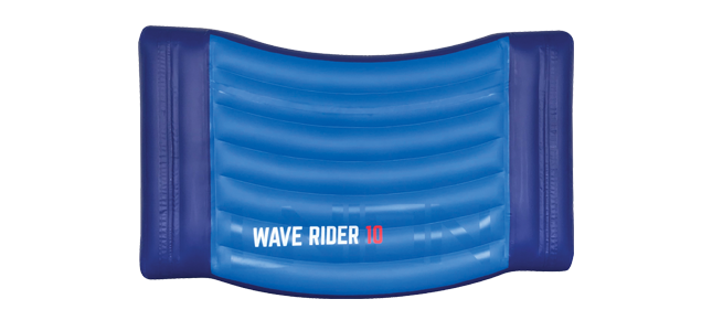 Image of Wave Rider 10